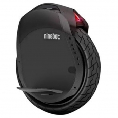 Моноколесо Ninebot by Segway One Z6 574Wh